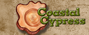 coastal cypress, florida lumber, lumber, cypress, bronson, lumber products